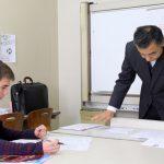 قیمت تدریس خصوصی دروس دانشگاهی
