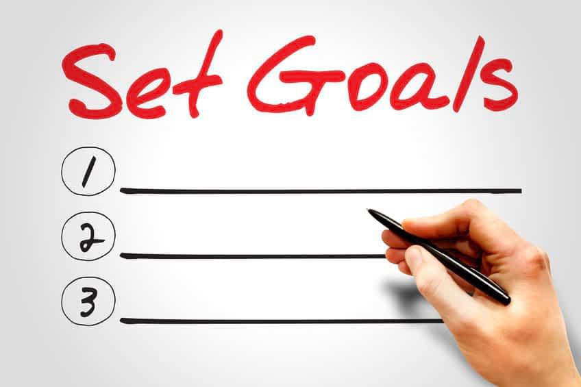 آموزش هدفگذاری نمره در آزمون تافل