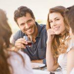 آموزش مکالمه دوستانه در زبان فرانسه