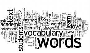 آموزش افزایش دامنه لغات در امتحان تافل