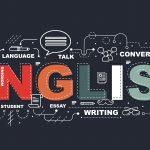 آموزش زبان انگلیسی دوره تحصیلی کارشناسی