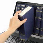آموزش آنلاین درک مطلب زبان انگلیسی