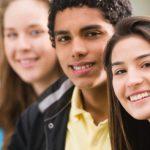 آموزش زبان انگلیسی دوره تحصیلی متوسطه