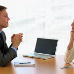 آموزش مدیریت ریسک در مصاحبه تجاری انگلیسی