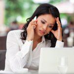 آموزش نحوه مکالمه تلفنی اداری در انگلیسی