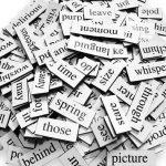 اصطلاحات رایج کامپیوتر و آی تی