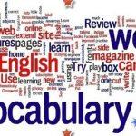 آموزش زبان انگلیسی رشته فنی حرفهای