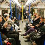 صحبت با غریبهها به انگلیسی در سفر