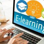 آموزش آنلاین مکالمه مقدماتی فرانسه