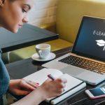 کلاس خصوصی آنلاین مکالمه پیشرفته فرانسه