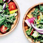 diet در زبان انگلیسی