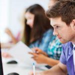 کلاس خصوصی آنلاین تولیمو